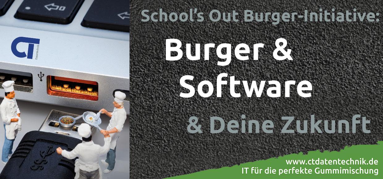 Burger-Initiative